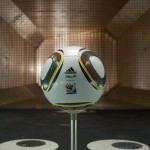 adidas-fifa-jabulani-ball-2