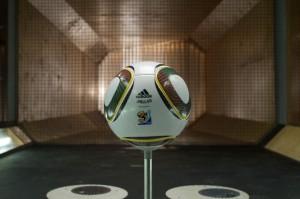 adidas-fifa-jabulani-ball-2